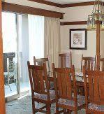 grand californian suites floor plan disney grand californian villas floor plan new grand californian
