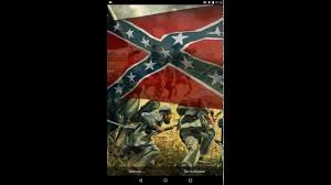 Cool Confederate Flag Pics 50 Entries In Rebel Flag Wallpaper Group