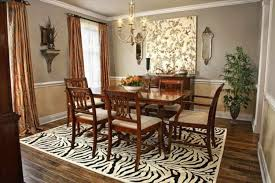 dining room colors ideas modern country dining room ideas caruba info