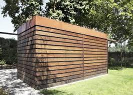 adorable garden shed plans australia design software designs ideas