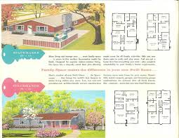 1970s house plans classy design ideas 1970s ranch house plans 9 terrific curb appeal