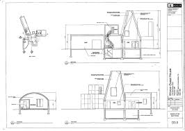 Floor Plans With Guest House Frank Gehry Winton Guest House Owatonna 2815 29 Jpg 1600