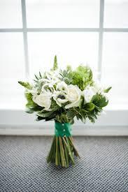 wedding flowers mississauga emerald bouquet dandie andie floral designs mississauga
