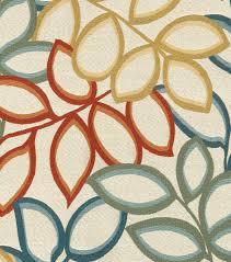 joann and fabrics best fabrics 2017