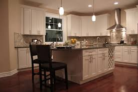 forevermark cabinets uptown white forevermark cabinetry pricing home design ideas and pictures