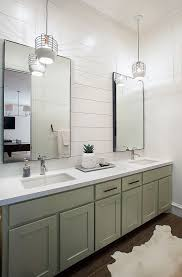 Transitional Vanity Lighting Transitional Bathroom Lighting 25 Best Ideas About