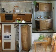 estimation prix cuisine cuisine ecume 7vies