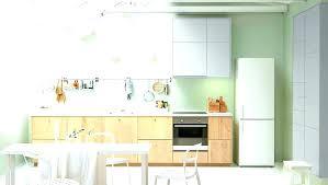 tarif cuisine ikea prix cuisine bricorama with prix cuisine prix gamme