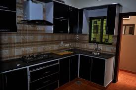 home design 6 marla 6 marla house for sale in johar town r 2 block lahore for rs 1 27