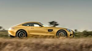mercedes g65 amg price in india review mercedes amg gt s car topgear magazine india