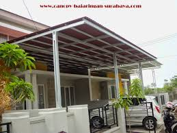 metal car porch decorating carport canopy with car cover car port gazebox the new