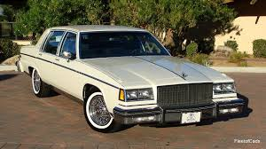 bentley swangas 1984 buick electra park avenue buick electra 1977 84 pinterest