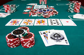 Blackjack How To Count Cards Is It To Count Cards When Blackjack In Land Casinos