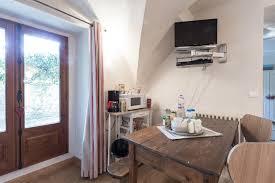 chambre d hotes bourg maurice chambres d hôtes bed end breakfast du centre chambres d hôtes bourg