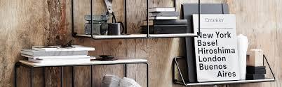 Interior Accessories by Contemporary Furniture Accessories For Interior Design Moxon