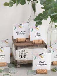 tischkarten ideen hochzeit tischkarten für eure hochzeit hochzeit planen mit weddingstyle