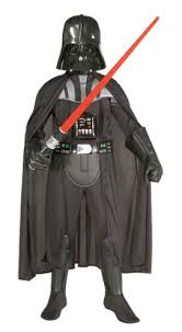 Halloween Scary Costumes Kids 25 Darth Vader Costume Kids Ideas Darth Vader