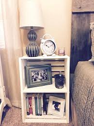 need help decorating my apartment 1000 ideas about rustic on