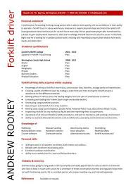 Truck Driver Resume Templates Free Resume Visual Appeal Ap Synthesis Essays Prompts Audio Visual