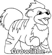 12 best pokemon images on pinterest pokemon coloring pages