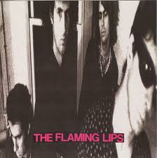 música libertad del alma dd discografía the flaming lips 320