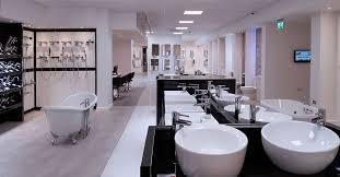 Bathroom Suppliers Edinburgh Better Bathrooms Cardiff Showroom