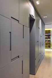 1108 best shelves closets storage original ideas images on