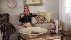Cheetah Print Home Decor Evine Animal Print Home Decor Youtube