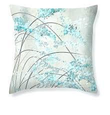 extraordinary teal couch pillows u2013 vrogue design