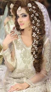 make up prices for wedding beauty parlour mariée maquillage des frais de kashee maquillage