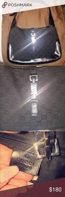 vintage gucci doctor handbag handbags and vintage