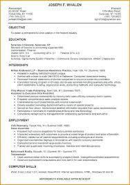 college graduates resume sles college graduate resume template reflection pointe info