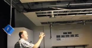 Interior Design Internships Seattle Seattle City Light Lighting Design Lab Internship Youtube