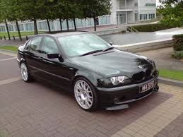 2003 bmw 330 for sale bmw 3 series 330i 2003 auto images and specification