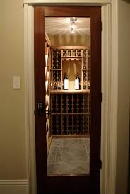 small wine rooms wine closets wine closet conversions