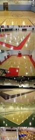 9 best gymnasium floors images on pinterest minnesota wisconsin
