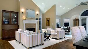 Best Interior Designers by Barbara Feldman Interior Design Recent Projects