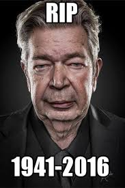 Pawn Stars Rick Meme - fact check celebrity death hoax richard harrison