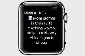 best smart watch deals black friday the best apple watch apps for supercharging your smartwatch
