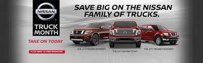savannah u0027s grainger nissan new and used nissan cars