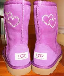 353 best uggs 3 images 353 best uggs 3 images on baby boy boots and hair