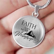 faith gifts faith gift faith can move mountains bible verse gifts