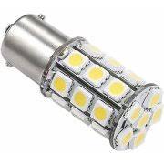 12v led light bulbs
