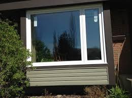 fix broken windows fix house windows fixed aluminum windows