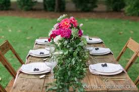 Wilmington Nc Photographers Wrightsville Manor Wilmington Wedding Venue Wilmington Wedding