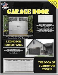 Overhead Door New Orleans Garage Doors Garage Door Repair Overhead Doors Overhead Door