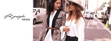 free people women u0027s clothing nordstrom