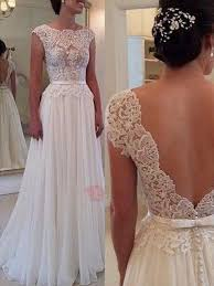 wedding dress for sale cheap wedding dresses affordable casual gowns online