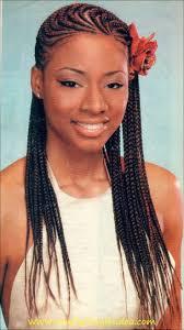 the half braided hairstyles in africa half cornrow hairstyles for inspiring women braided medium hair