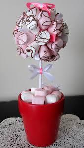 14 best isla u0027s christening images on pinterest marshmallow tree